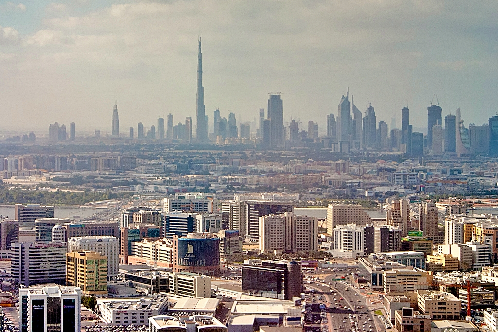 Doing business in Dubai with complete understanding of the Foreign Investment Law