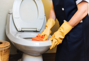 How To Find Trusted Cleaning Companies