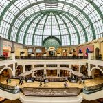 Famous malls in Dubai and their amazing restaurants