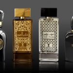 Find The Best Oud Perfume Website