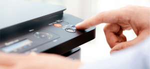 Know about your needs when purchasing printers or photocopiers