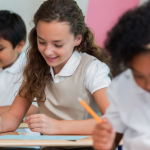Things to know about schools
