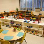Tips To Find The Best Montessori School